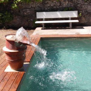 bany a villa paquita